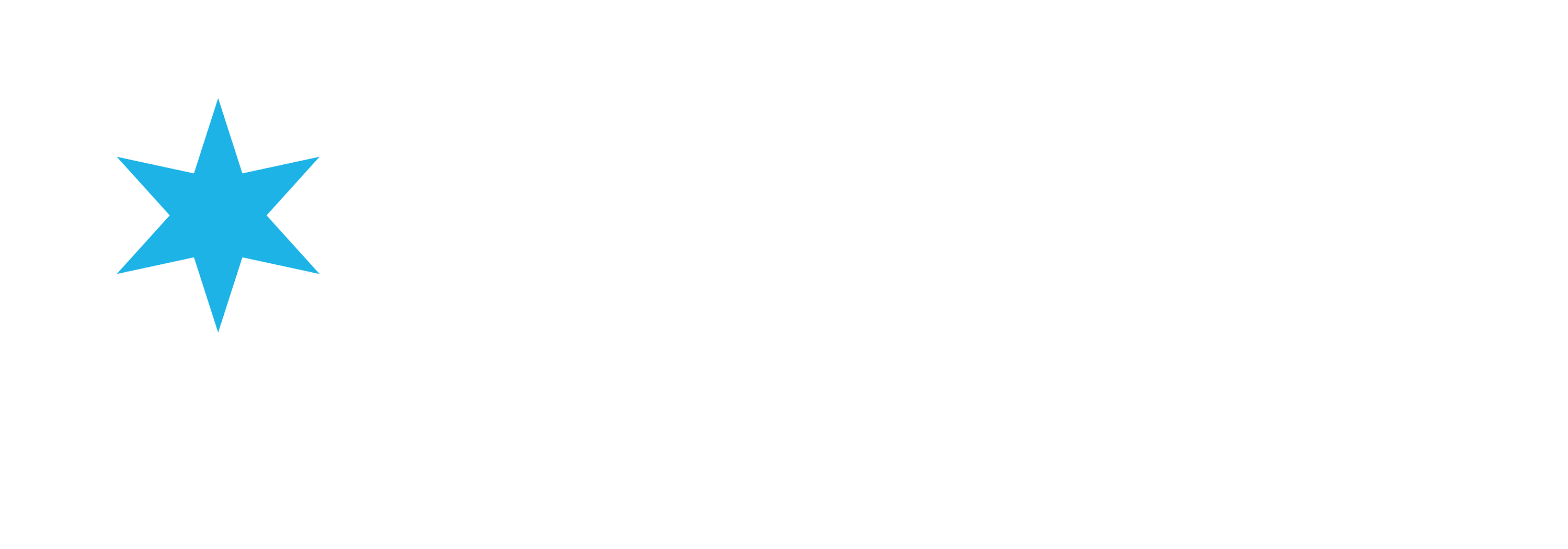 CDPH Mental Health Logo